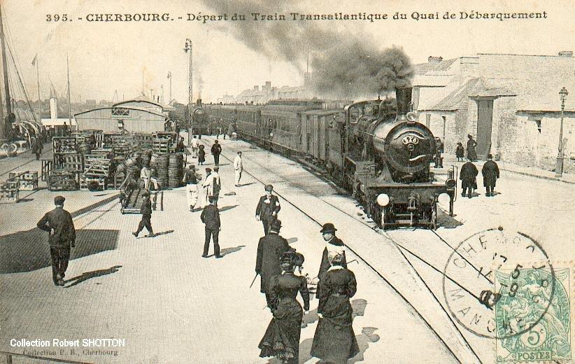 train%2001
