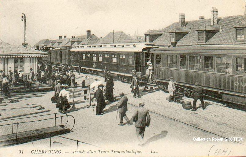 train%2004