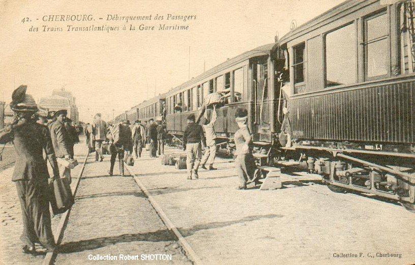 train%2008