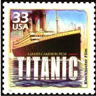 Timbres Titanic - Page 3 Usa%201