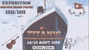 Événements organisés avec l'AFT 2019-05-04_exposition%20TITANIC%20p