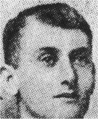 Edward John Buley [Matelot 2ème classe] Buley_ej_h