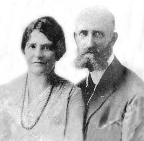 Le Dr Henry et Clara Frauenthal Frauenthal_h_et_c_h