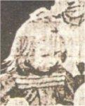 Mlle Hildur Elisabeth HIRVONEN