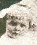 Mlle Eleanor Ileen JOHNSON