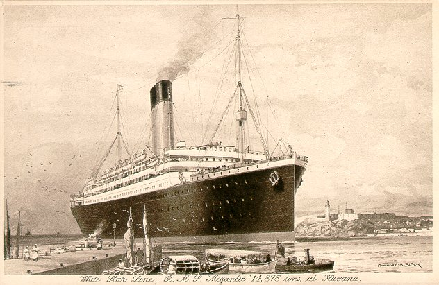 SS Megantic Megantic_1909_7